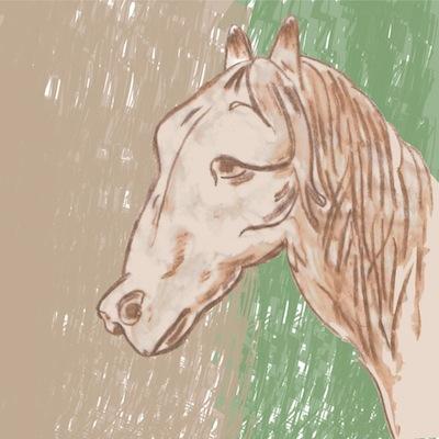horseQ