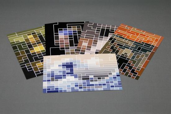 ASOBIDEACARD_mosaic2
