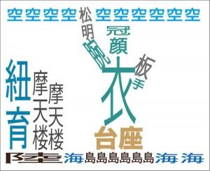 漢字イラストクイズ